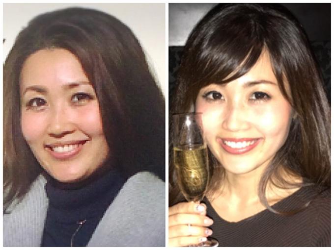 【最終章】-10㎏に成功!!リバウンドを繰り返したKANAさんのダイエットプログラムレポート。
